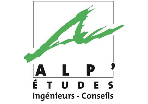 alpEtudes