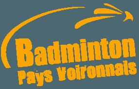 Badminton du Pays Voironnais