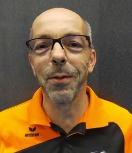 Jean-Pierre Covillers